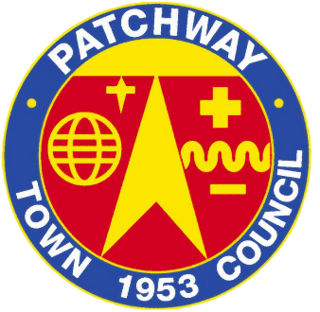 Patchway Town Council